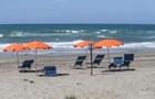 Названі пляжі Одеси, де не можна купатися