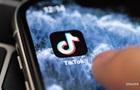 Twitter заинтересовалась американским рынком TikTok - СМИ