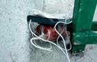 В центре Киева нашли взрывное устройство - полиция