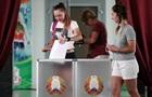 Выборы в Беларуси: военные, очереди и задержания