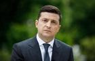Зеленський пообіцяв татарам захист в Криму
