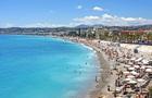 Втрати туризму у Франції оцінили в €40 млрд