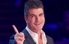 Судья X Factor упал с велосипеда и сломал позвоночник