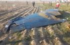Иран отказался платить МАУ за сбитый лайнер