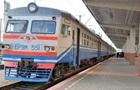 УЗ возобновляет курсирование поездов на Прикарпатье и Буковину