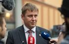 В Чехии ответили на обвинения Лукашенко