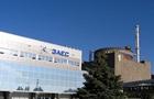 Запорожская АЭС вернула в работу энергоблок №1