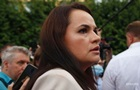 В столице Беларуси нашлась пропавший оппозиционный кандидат
