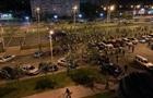 СМИ сообщают о задержаниях журналистов в Беларуси