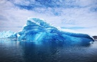 В Арктиці за наступні 35 років розтане весь лід - вчені