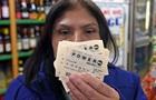 Powerball США разыграет $169 миллионов в эту среду, украинцы могут официально участвовать в лотерее