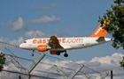 Великий європейський лоукостер готується почати польоти в Україну