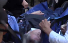 Актор Єфремов у суді втратив свідомість