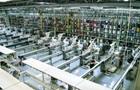 На Тернопольщине COVID заразились более 30 сотрудников предприятия