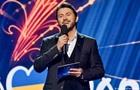 Голос  висунув Притулу кандидатом у мери Києва