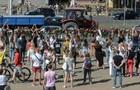 В Беларуси снова собираются на протесты