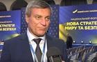 Віце-прем єр обговорив з G7 продаж Мотор Січі - ЗМІ