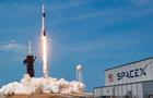 Ілон Маск побудує курорт поруч з космодромом в Техасі