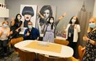 L Orеal повертає співробітників в офіси