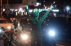 У Мінську затримали координаторів протестів - ЗМІ