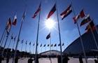 Глави МЗС країн ЄС обговорять ситуацію в Білорусі