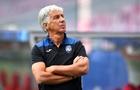 Гасперіні: У матчі з ПСЖ ми повинні залишатися Аталантою
