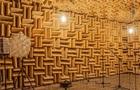 Вчені зробили звук видимим