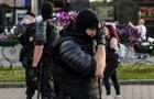 Протести в Білорусі: глава МВС розпорядився не чіпати журналістів