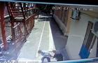 Мариупольского Цезаря, напавшего на синагогу, арестовали