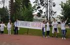 В ООН заявили про 6 тисяч затриманих у Білорусі