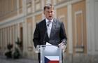 Прага вызвала посла Беларуси из-за заявления Лукашенко