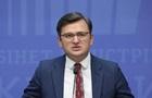 Украина направила Беларуси две ноты протеста