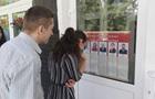 Опубликовано аудио фальсификации выборов в Беларуси