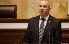 МВД Беларуси признало вину за разгон протестов
