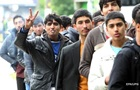 США возобновили прием беженцев
