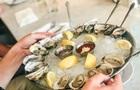 Singapore Food Festival пройде в онлайн форматі