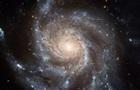 """Ученые обнаружили """"близнеца"""" нашей галактики"""