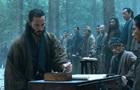 Universal выпустит продолжение фэнтези-драмы  47 ронинов