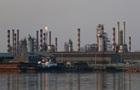 США задержали четыре танкера с иранским горючим - СМИ