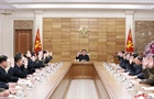 Ким Чен Ын сменил премьер-министра Северной Кореи