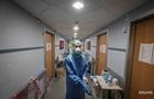 От коронавируса скончались уже 150 киевлян