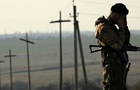 На Донбасі один військовий поранив іншого