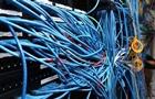 В Минске предупредили об отключениях интернета