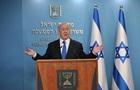 Исторический прорыв. Израиль договорился с ОАЭ