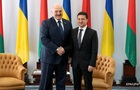 Зеленский не поедет в Беларусь до решения кризиса