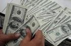 Следователь вымогал $5,5 тысяч взятки за закрытие дела о похищении человека