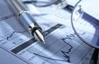 Економіка єврозони впала на 12% за квартал