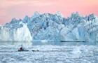 Клімат Землі вже ніколи не буде колишнім - вчені