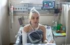 В больницах Минска находятся 150 пострадавших