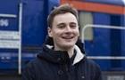 Основателя Telegram-каналов о протестах объявили в розыск в Беларуси